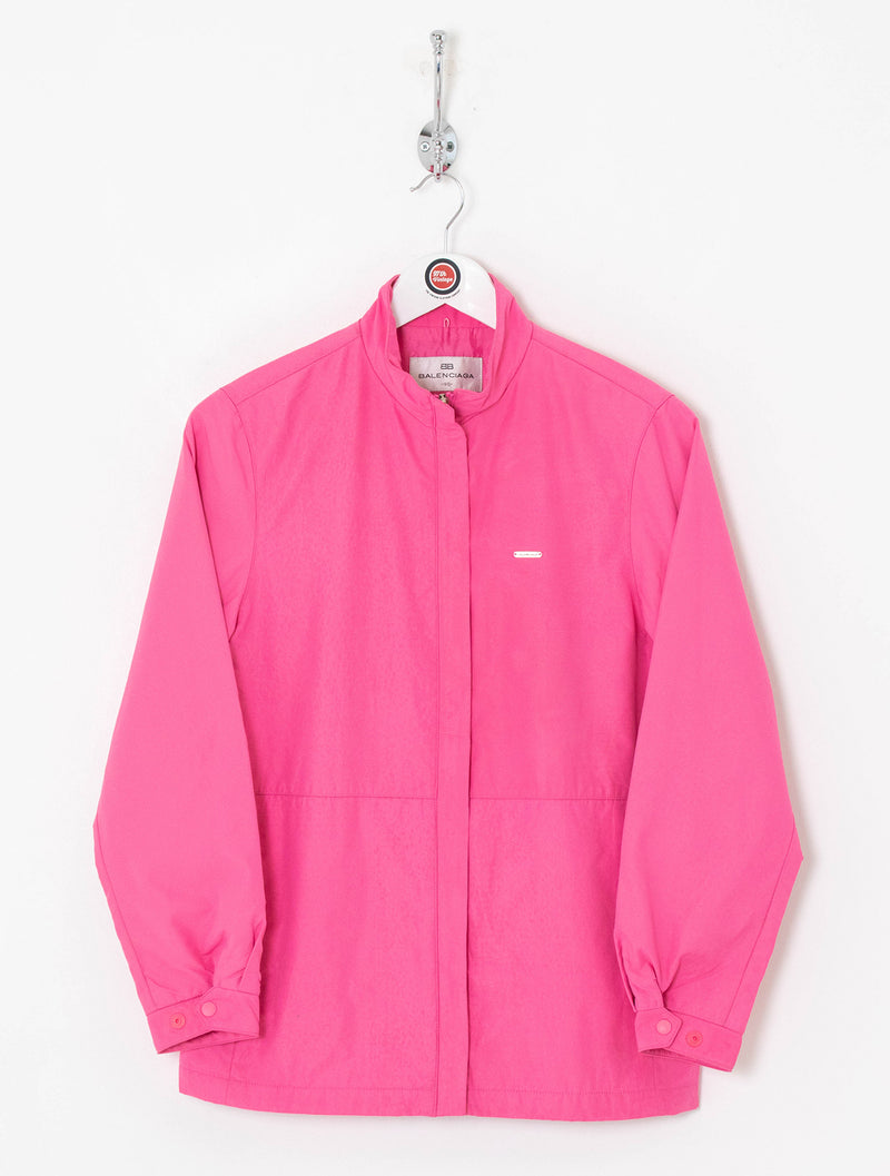 Women's Balenciaga Jacket (S)