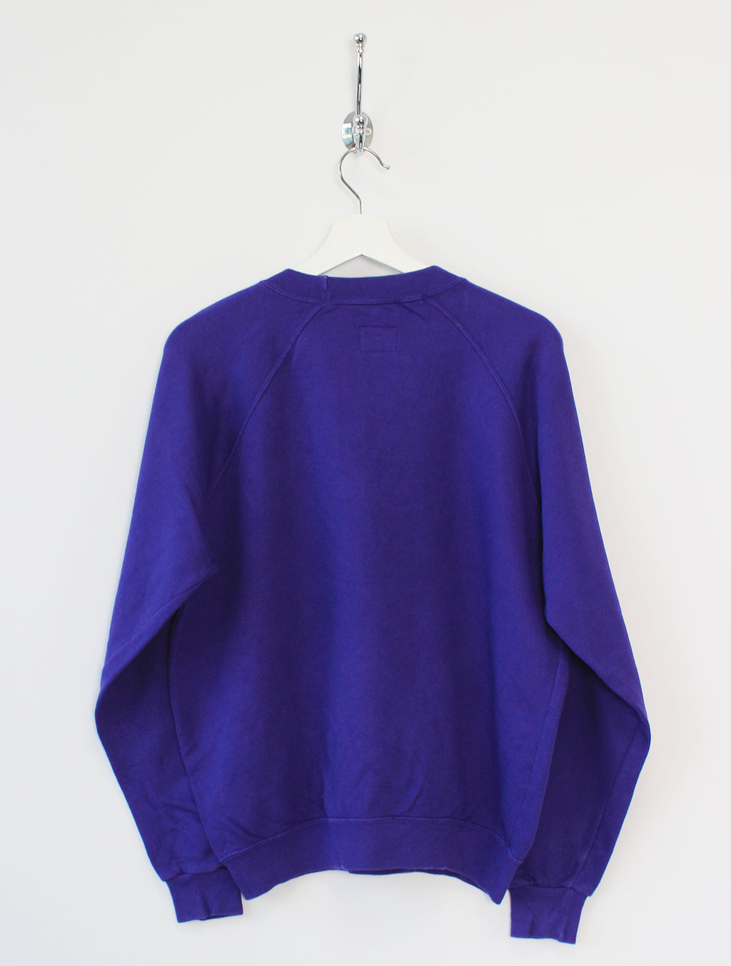 Women's Benetton Sweatshirt (M)