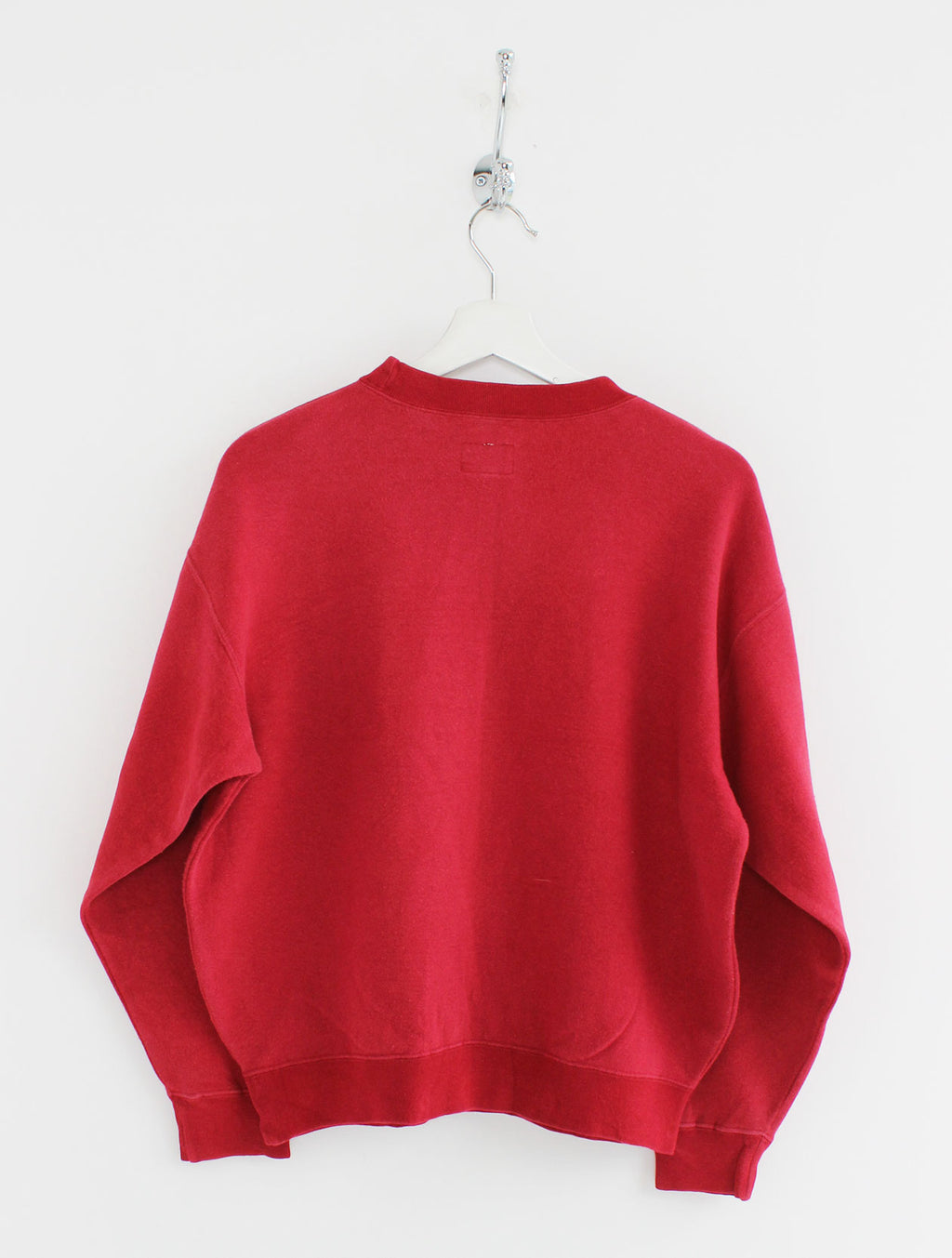 Women's Benetton Sweatshirt (L)