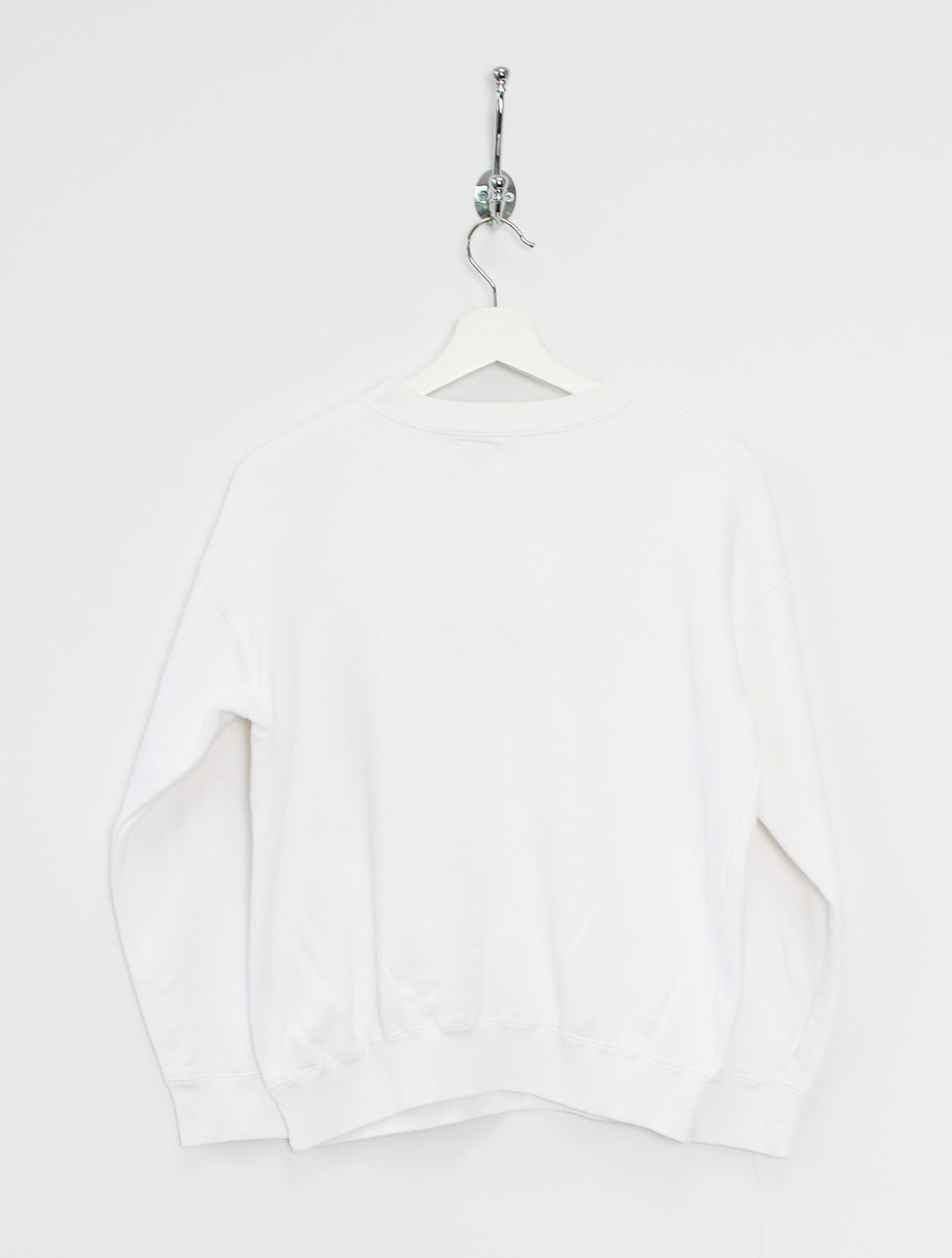 Women's Benetton Sweatshirt (S)