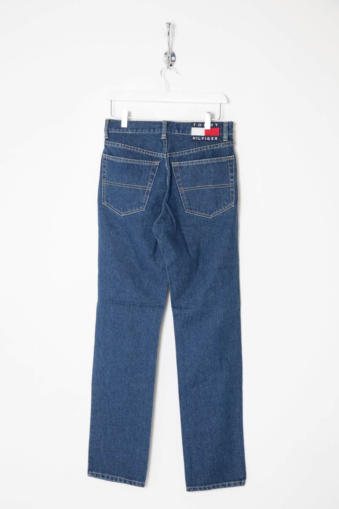 Women's Tommy Hilfiger Denim Jeans (W26)