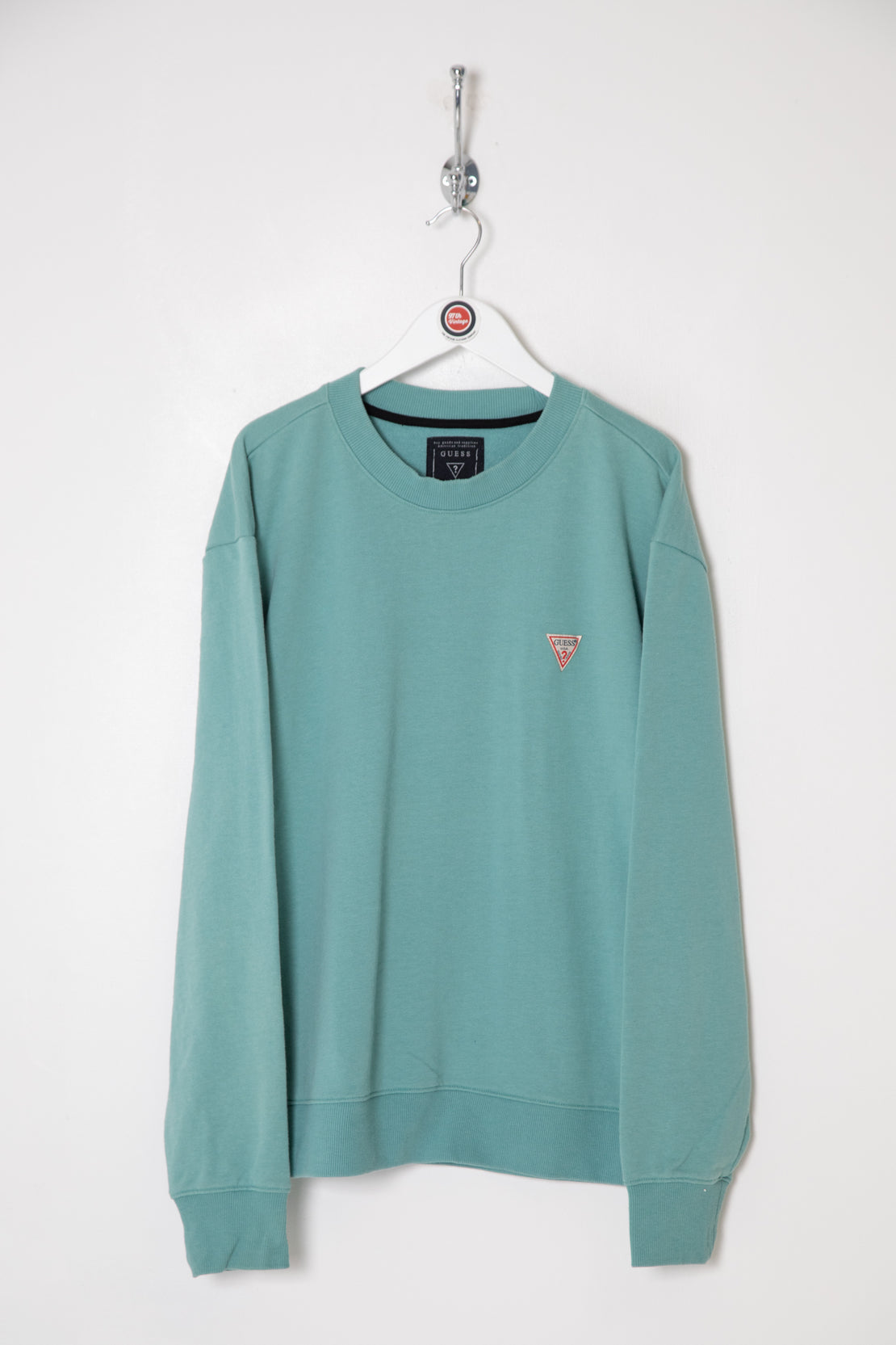 Guess Sweatshirt (L)