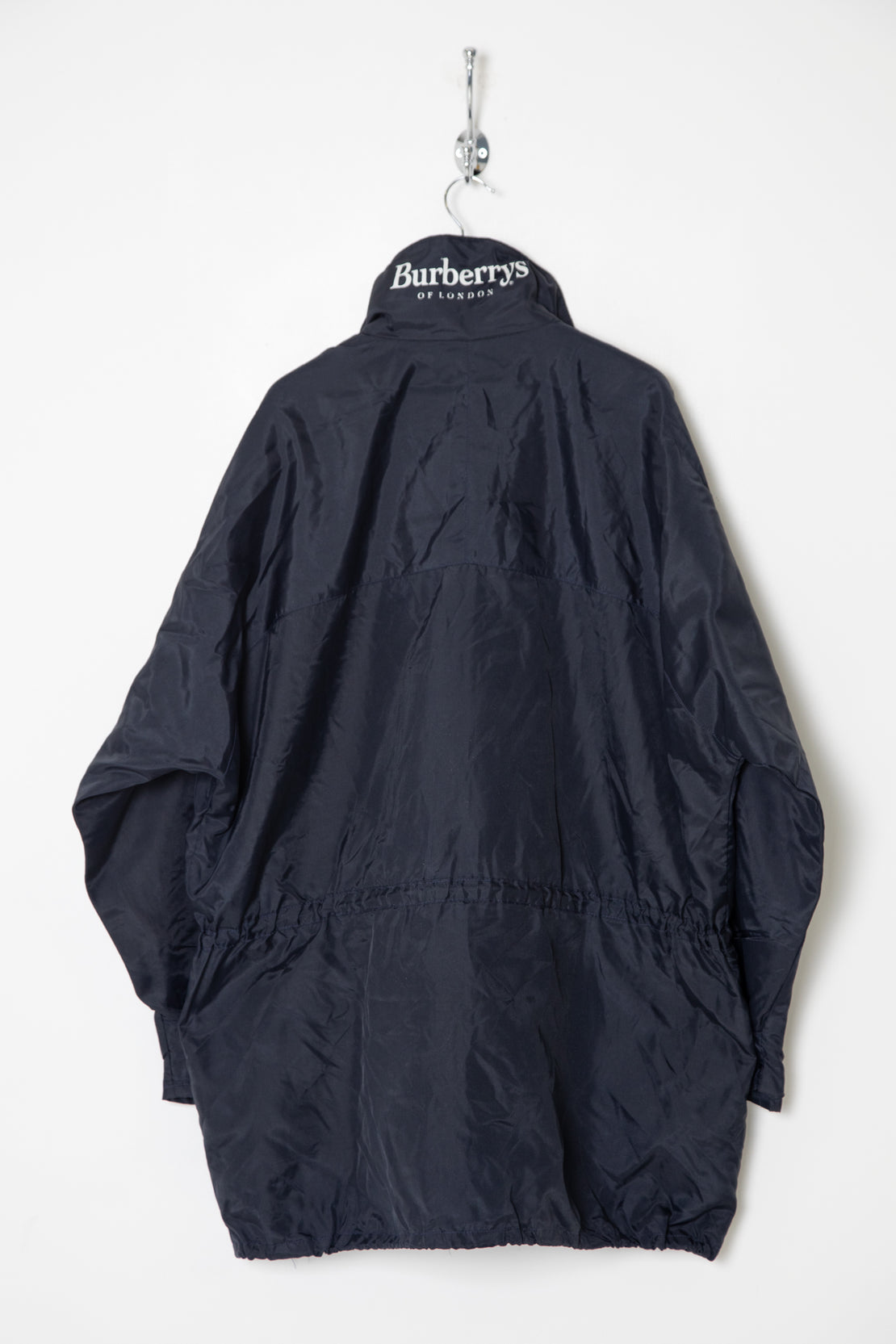 Burberry Jacket (XXL)