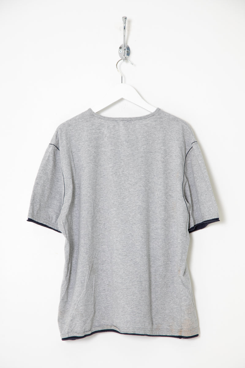 Women's YSL T-Shirt (XL)