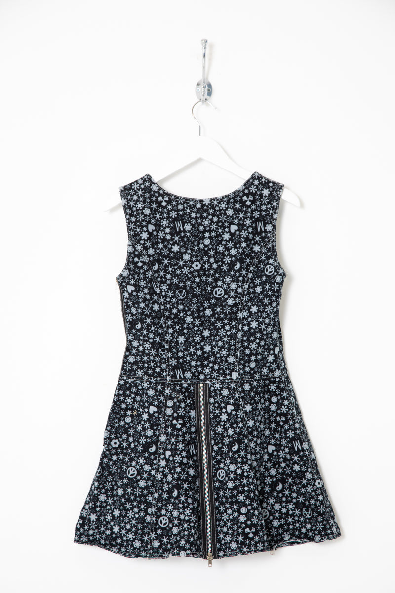 Women's Moschino Dress (XS)