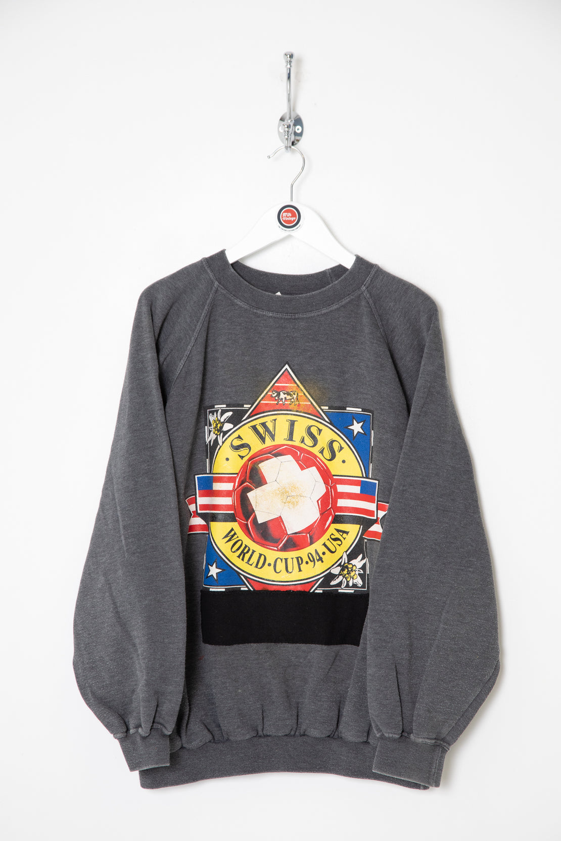 1994 World Cup Sweatshirt (L)