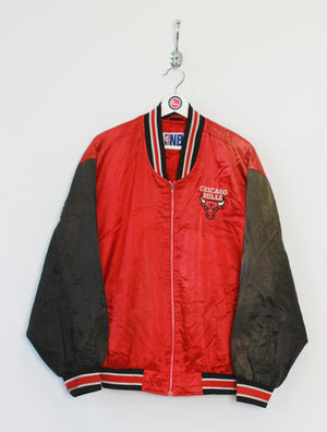 Chicago Bulls Jacket (M)