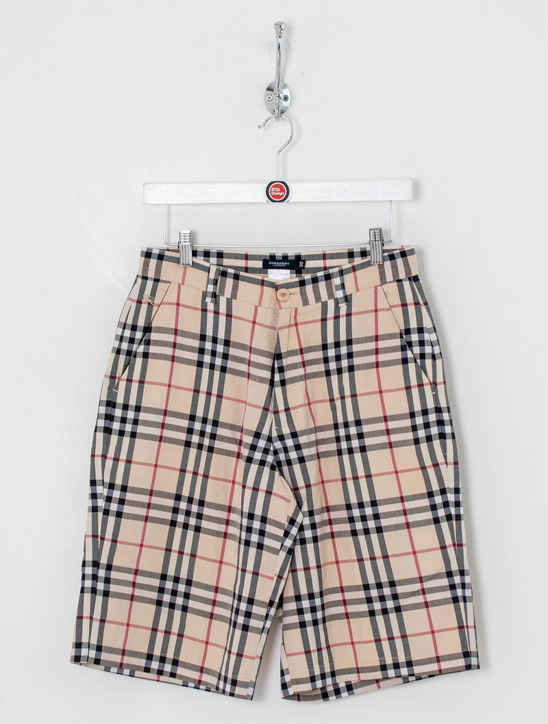 Burberry Shorts (30