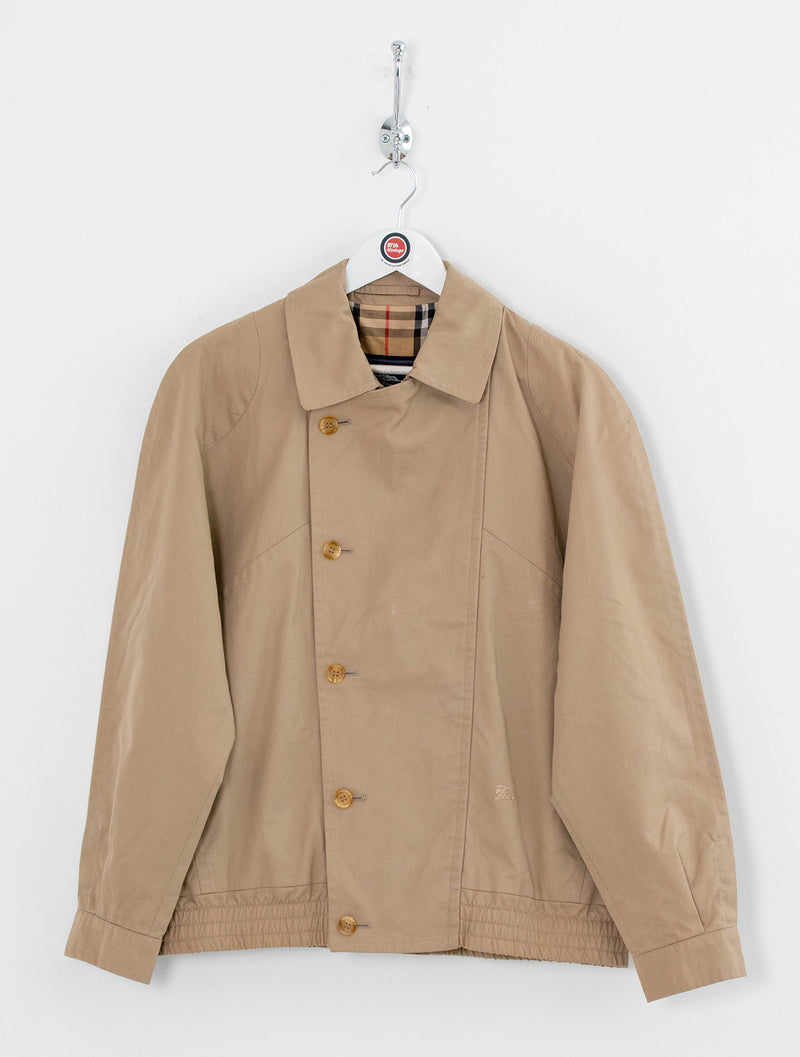 Burberry Jacket (M)