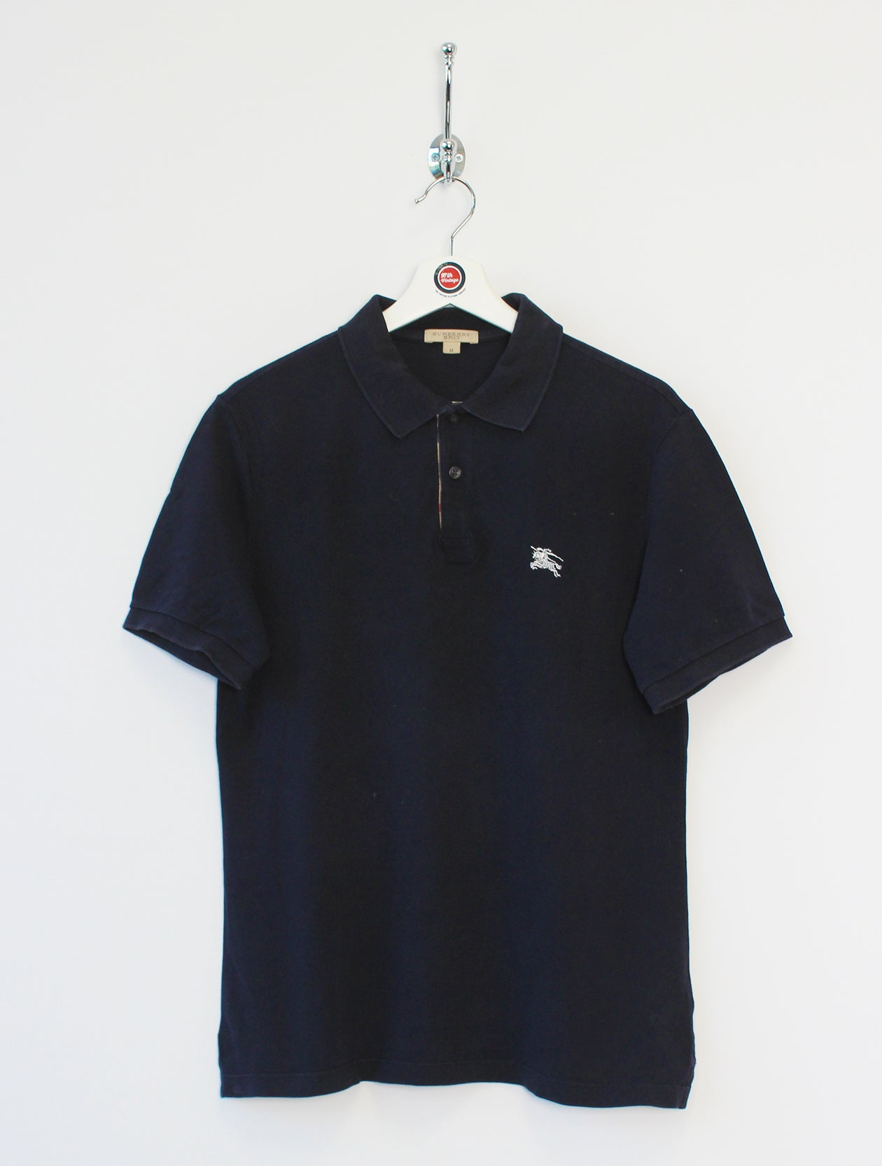 83741686d Are Burberry Polo Shirts Made In China | Top Mode Depot
