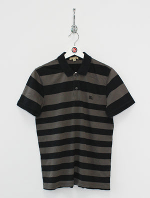 Burberry Polo Shirt (S)