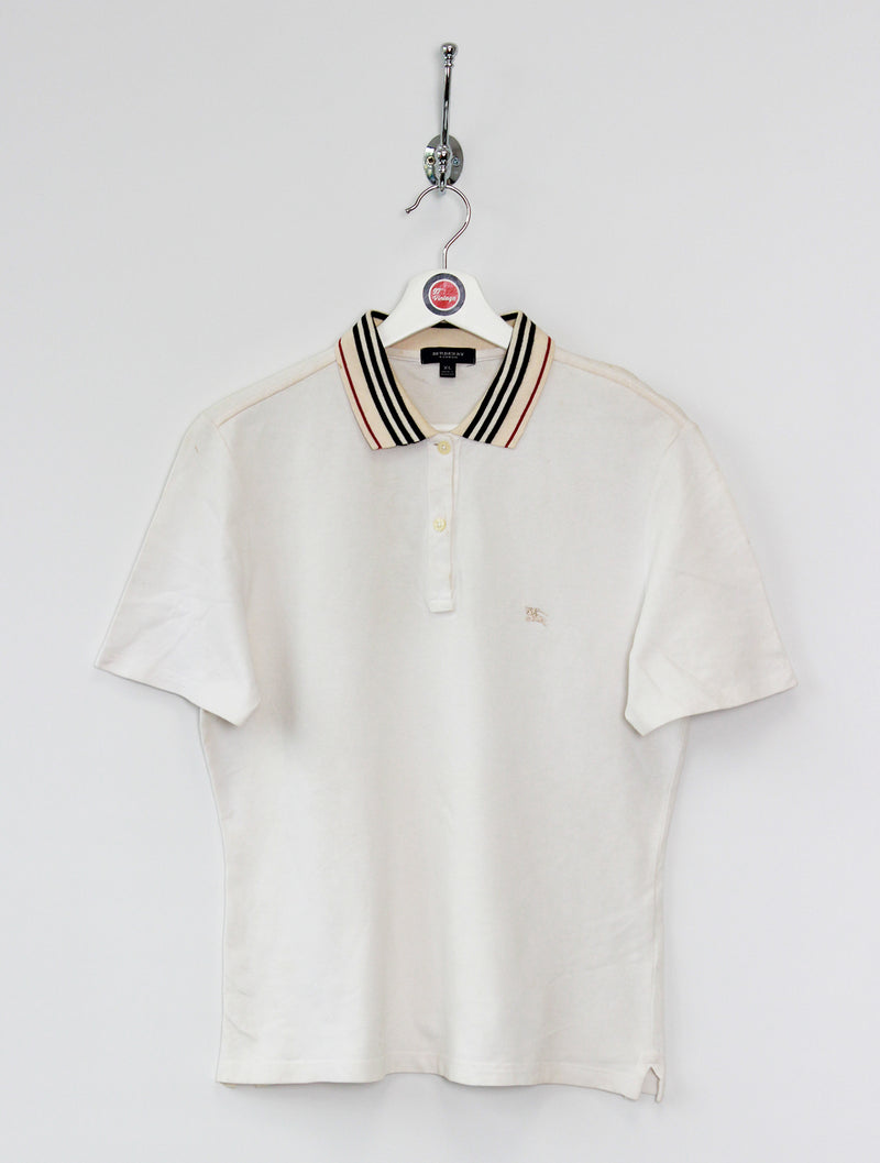 Burberry Polo Shirt (S/M)