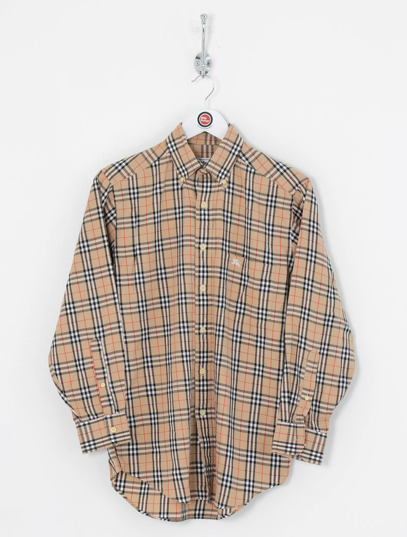 Burberry Shirt (S)