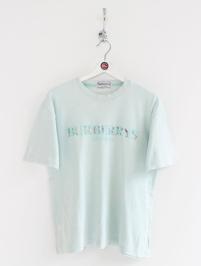 Burberry T-Shirt (XS)