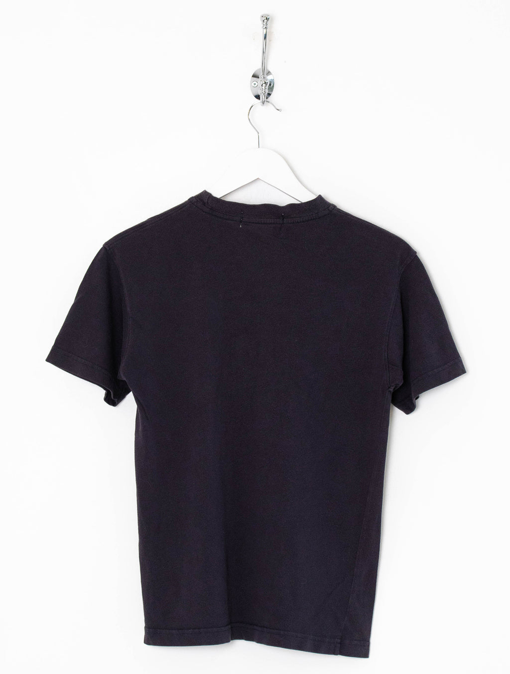 Women's Burberry T-Shirt (S)
