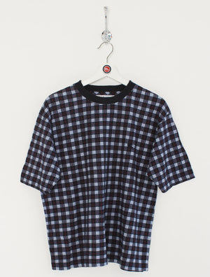 Burberry T-Shirt (S)