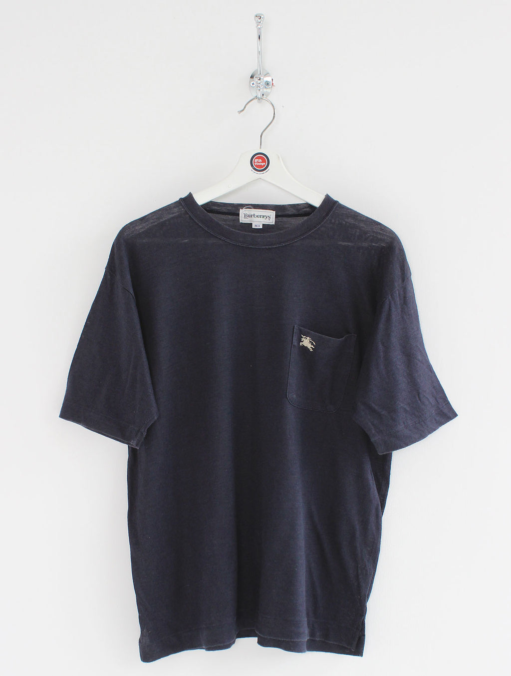 Burberry T-Shirt (M)