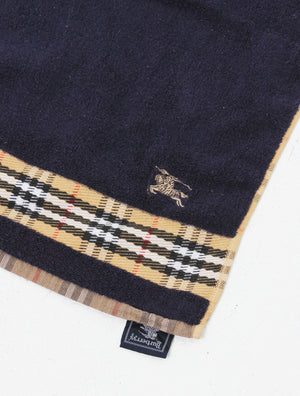 Burberry Towel