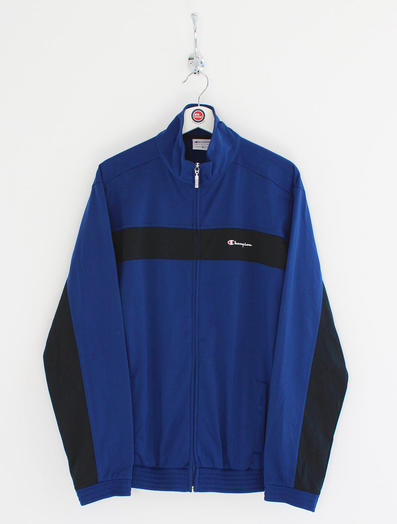Champion Jacket (XL)