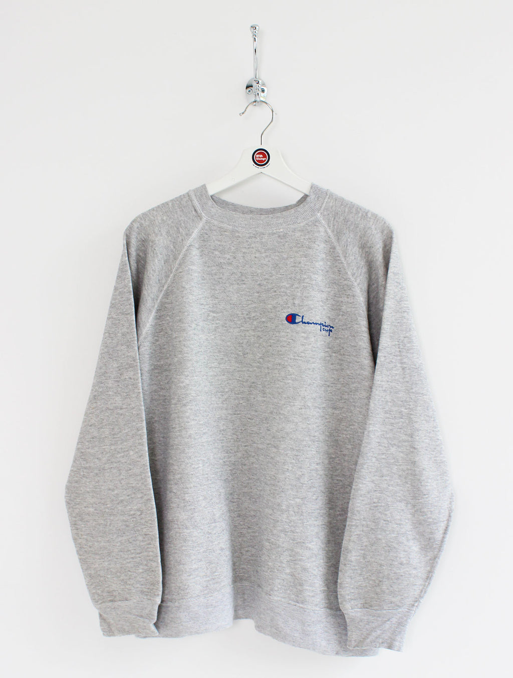 Champion Sweatshirt (M)