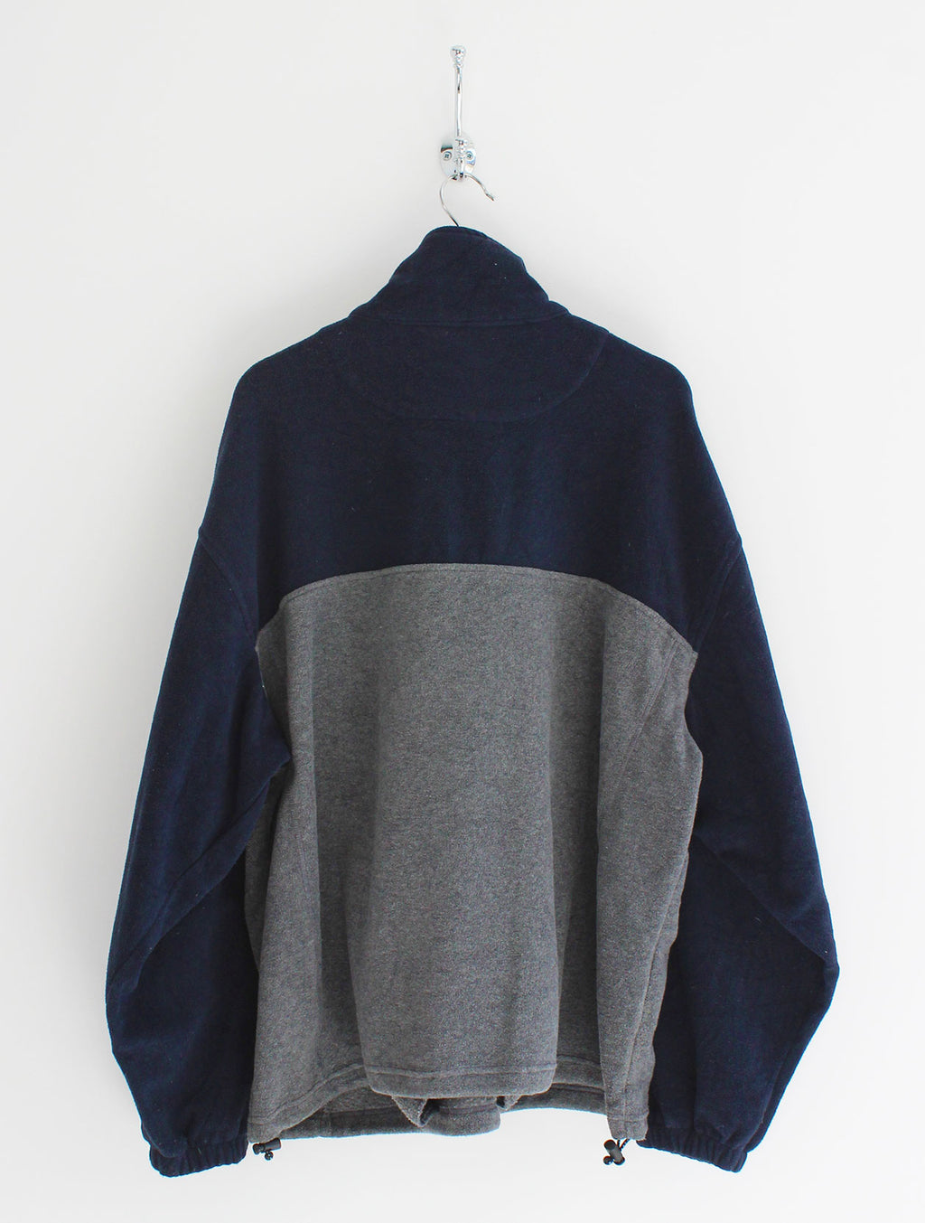 Champion Fleece (XL)