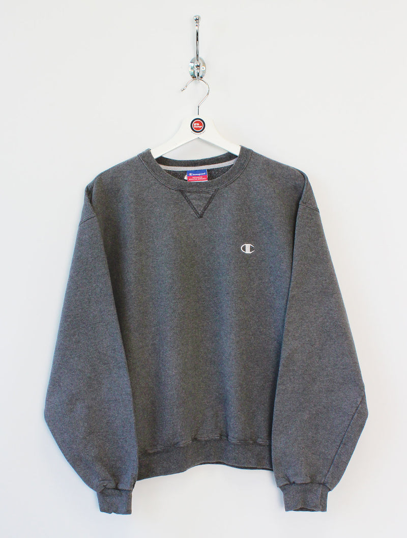 Champion Sweatshirt (S)