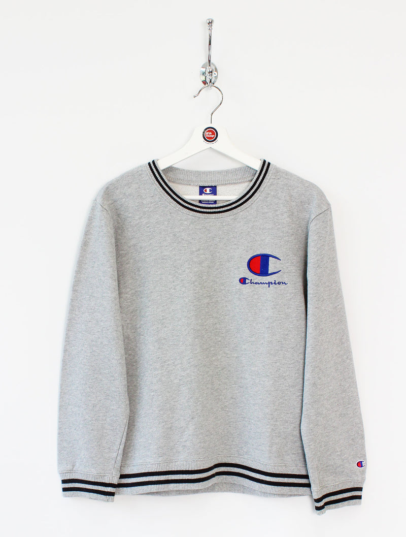 Champion Sweatshirt (XS)