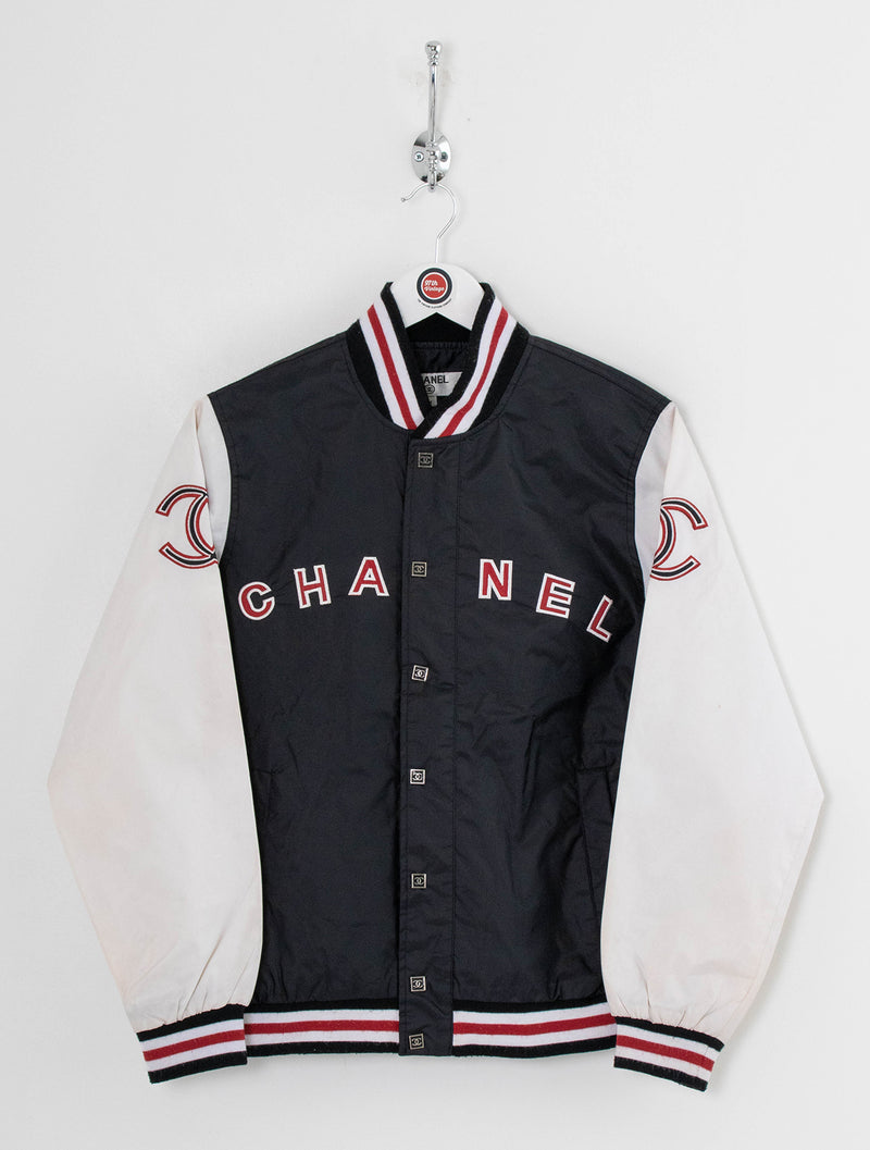 Women's Chanel Jacket (S)