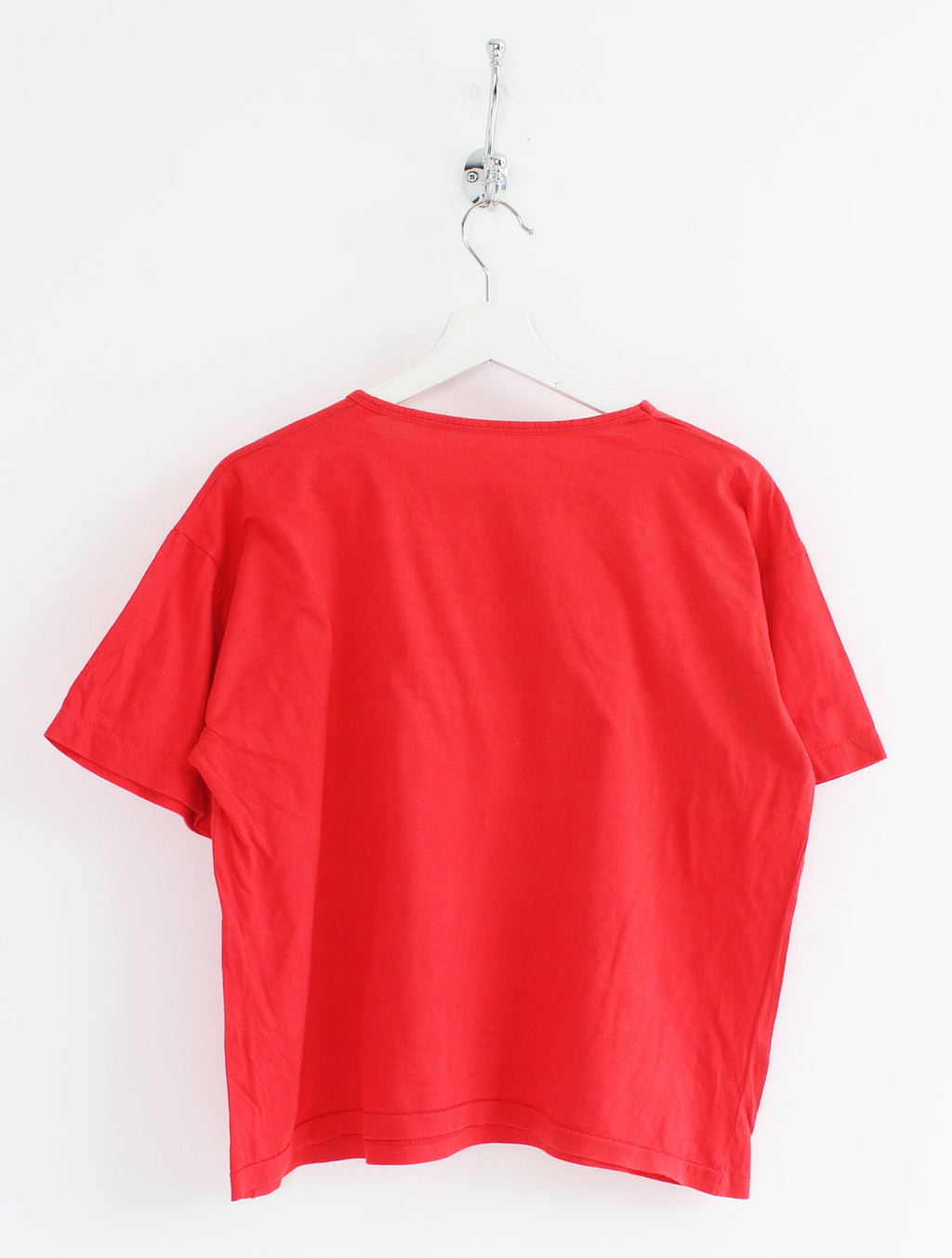 Women's Chanel T-Shirt (L)