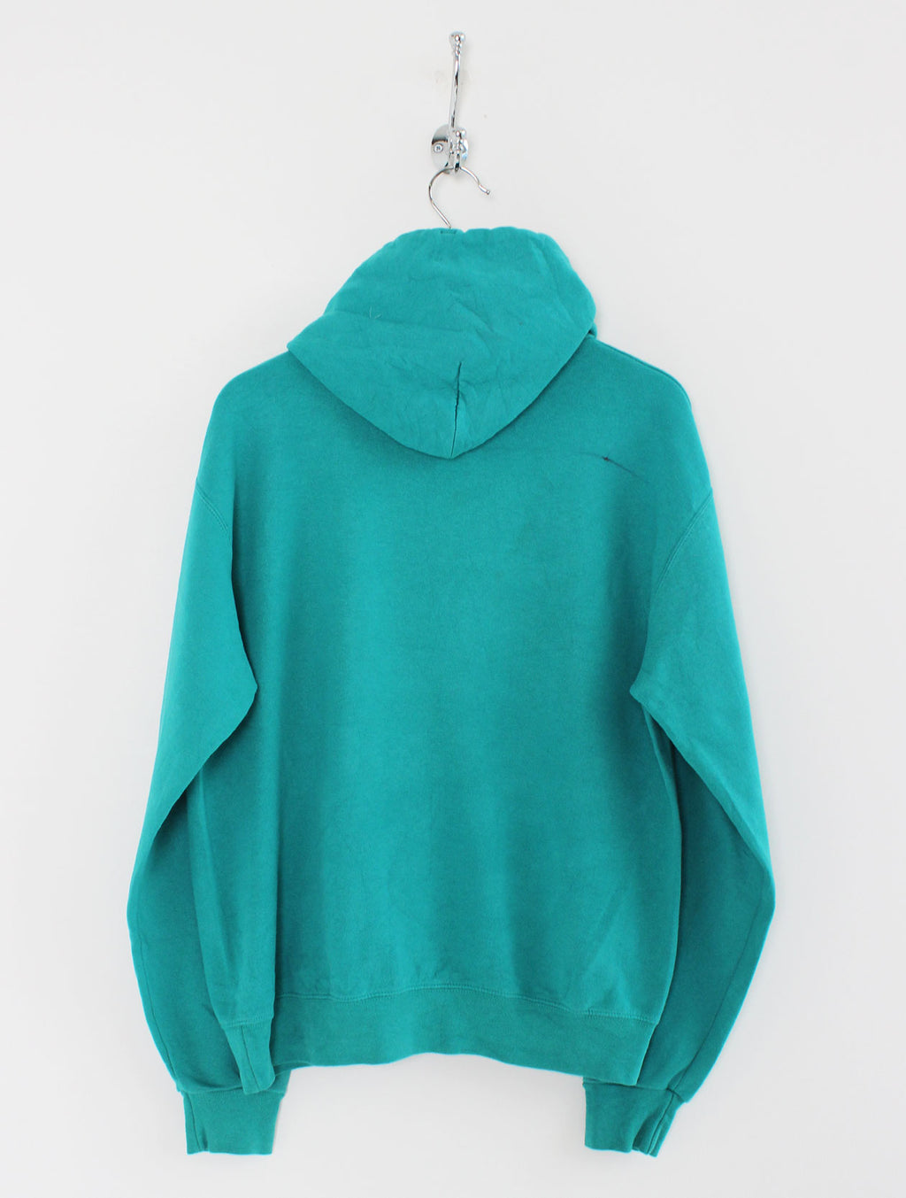 Champion Coastal Carolina Hoodie (S)