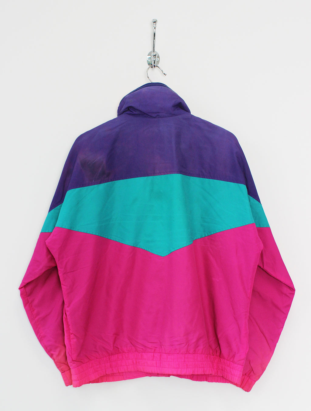 Women's Columbia Jacket (L)