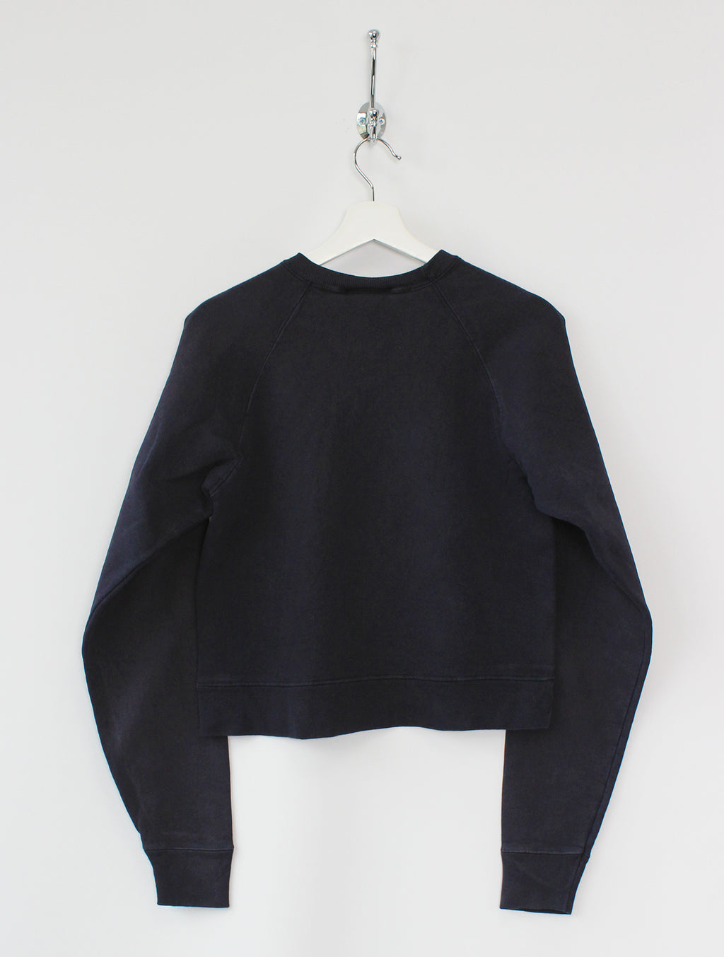 Women's DKNY Sweatshirt (S)