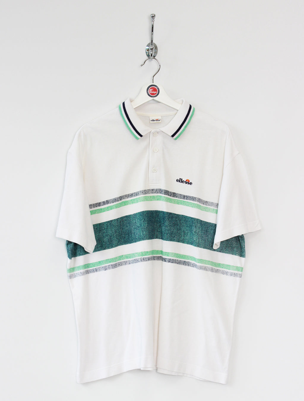 Ellesse Polo Shirt (XL)