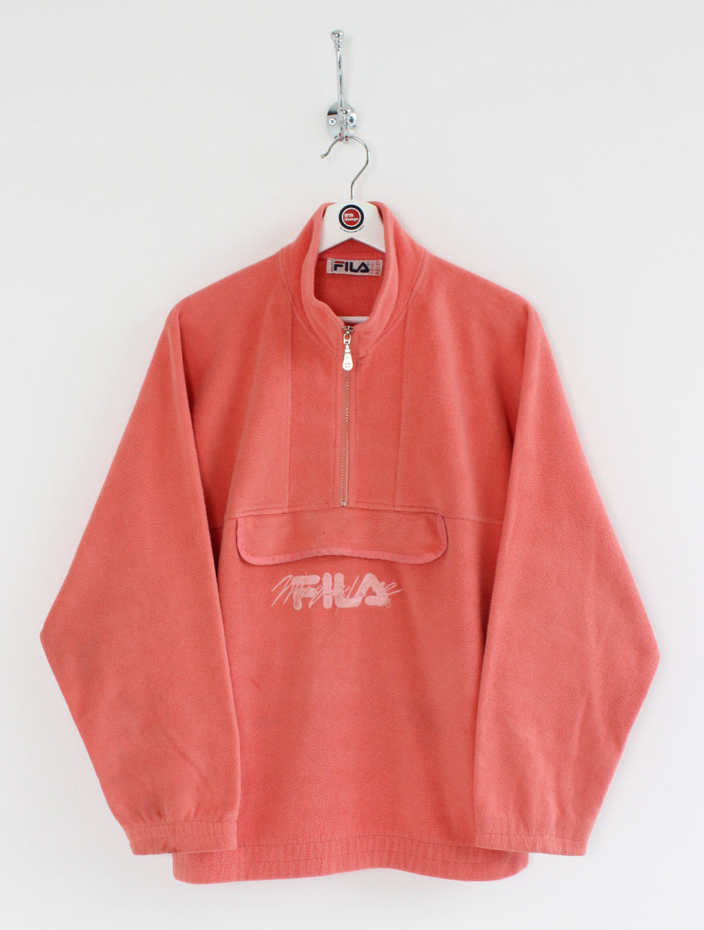 Fila Magic Line Fleece (M)