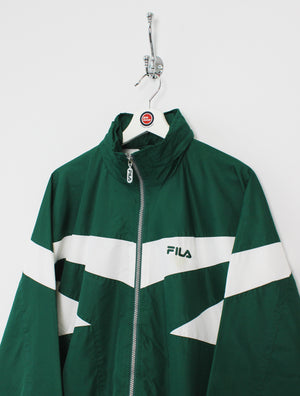 Fila Jacket (XL)