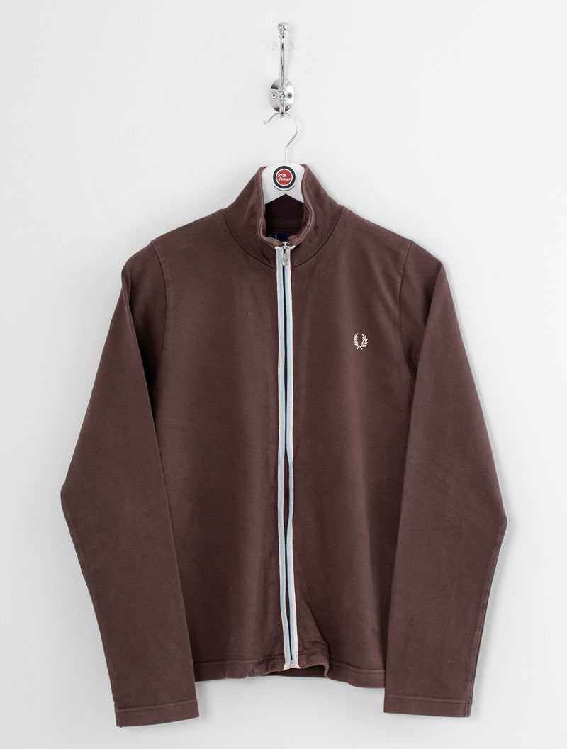 Fred Perry Jacket (XS)