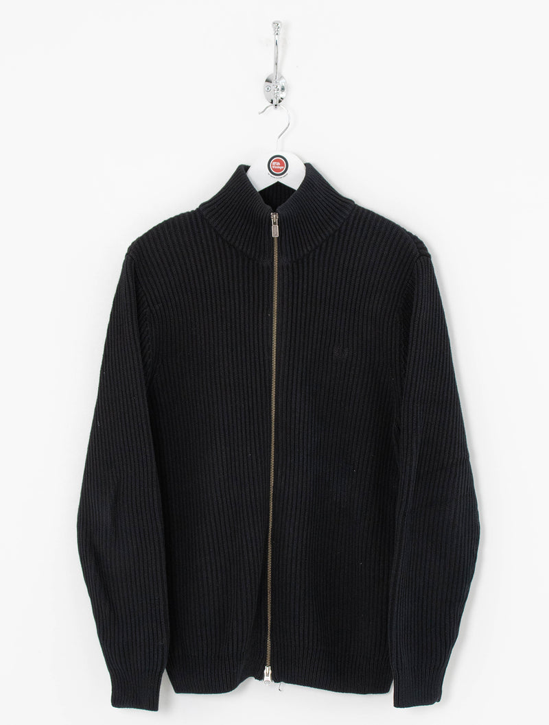 Fred Perry Jacket (L)