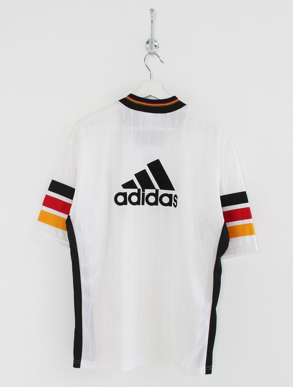 1992/94 Germany Football Shirt (M)