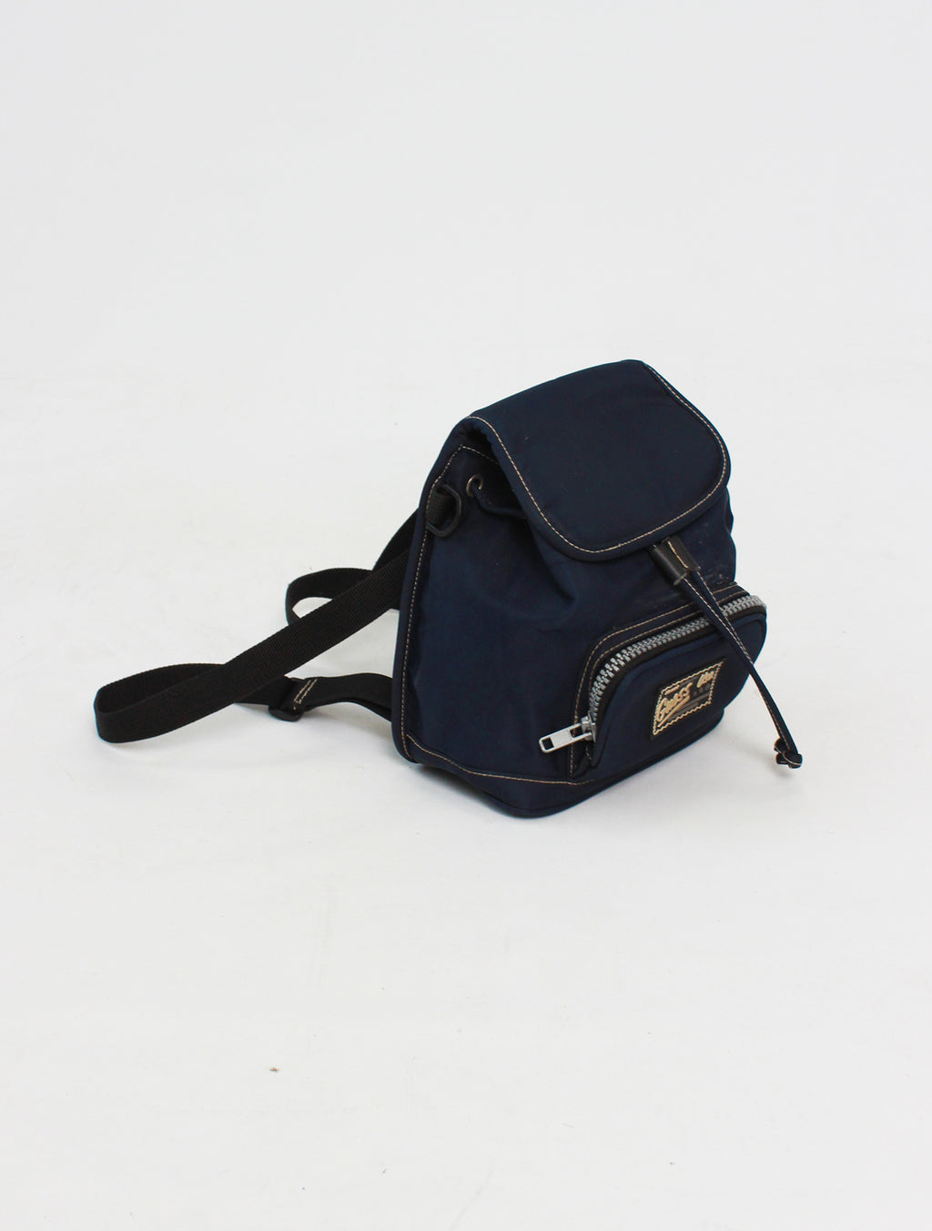 Guess Small Backpack