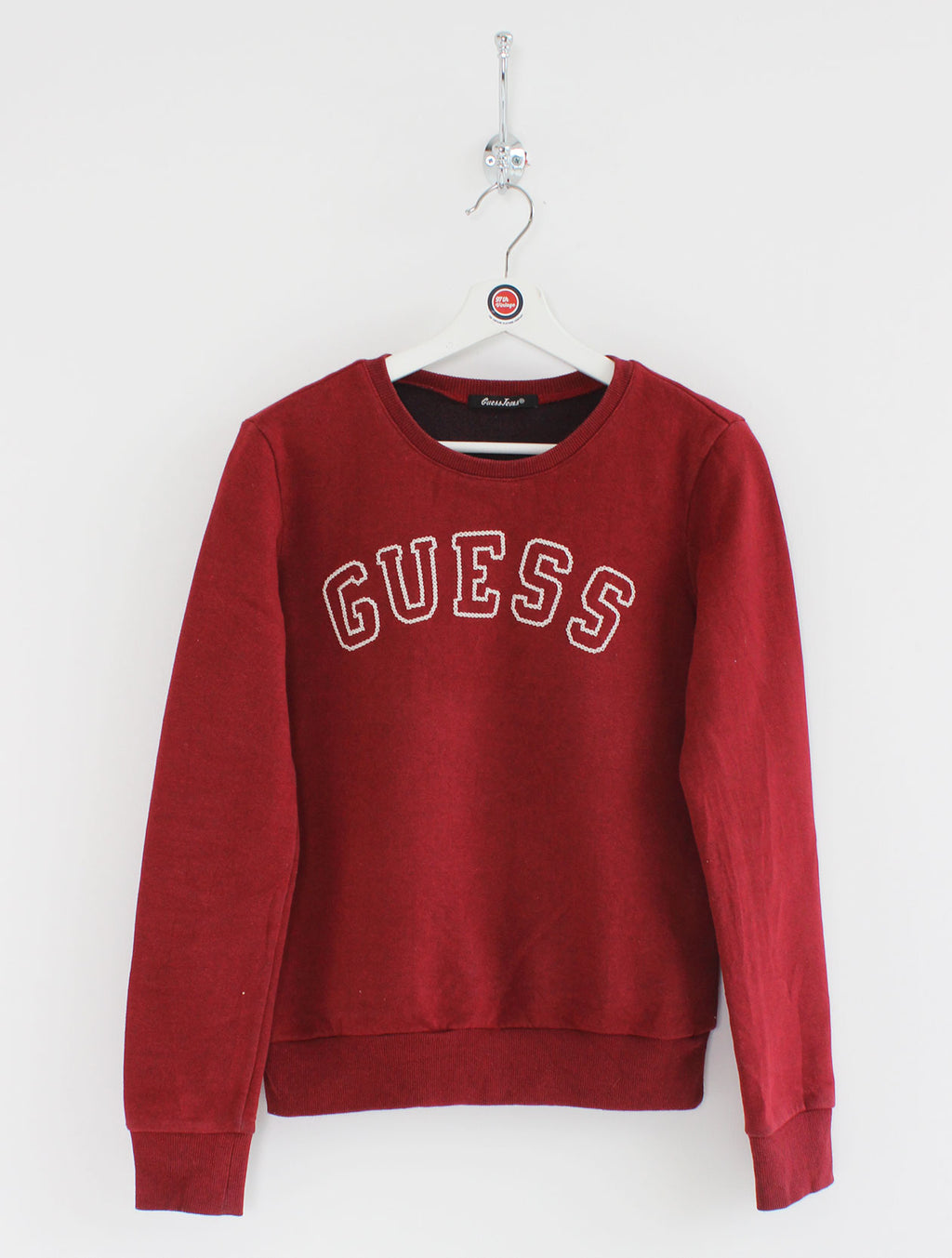 Guess Sweatshirt (XS)