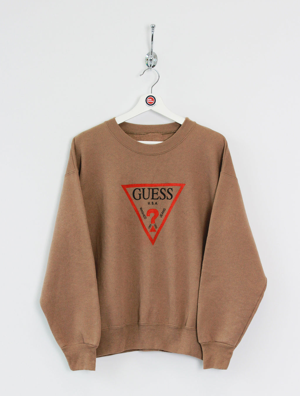 Guess Sweatshirt (S)