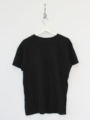 Women's Guess T-Shirt (L)