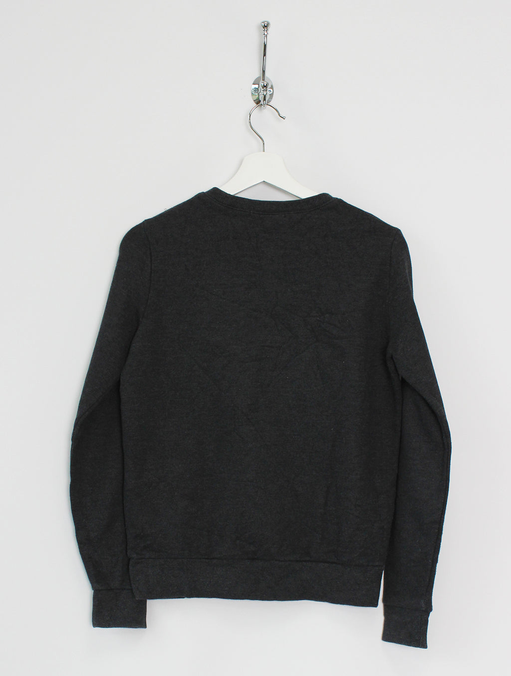 Women's Guess Sweatshirt (S)