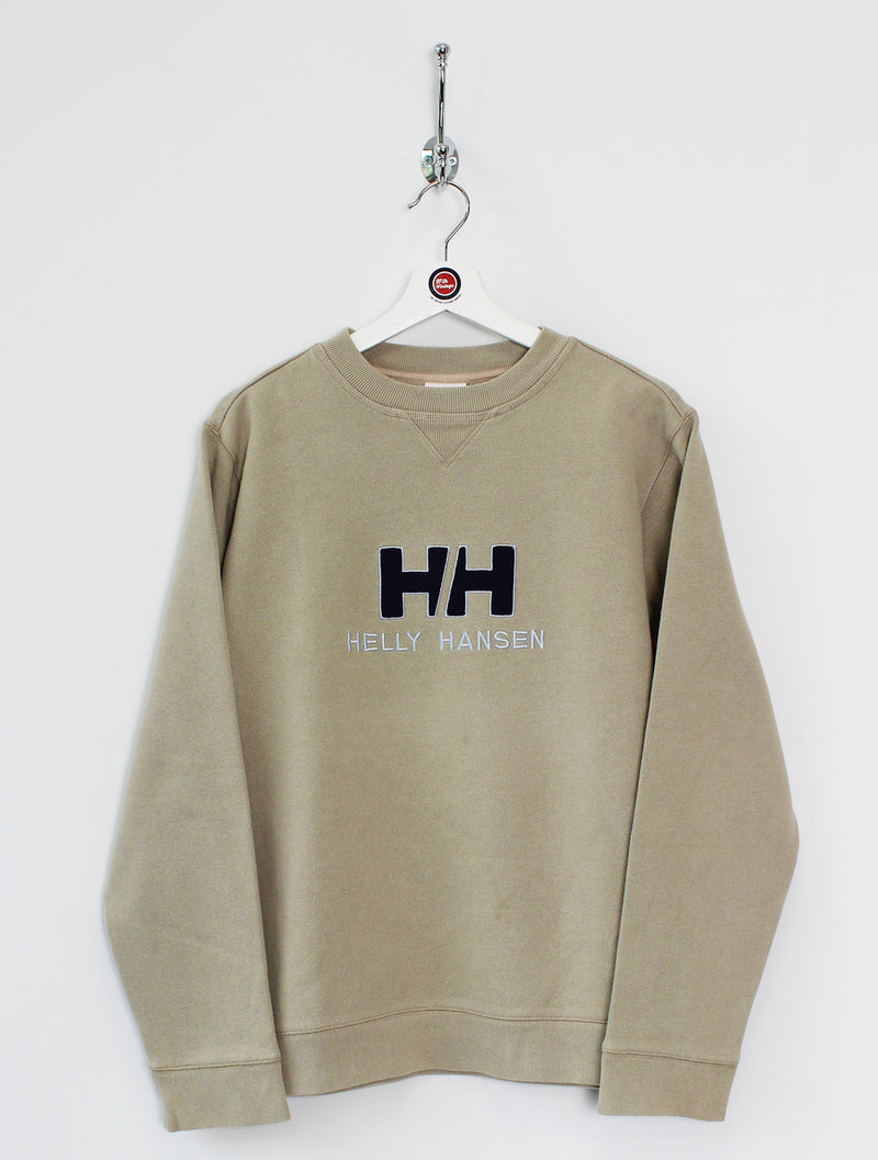 Helly Hansen Sweatshirt (M)