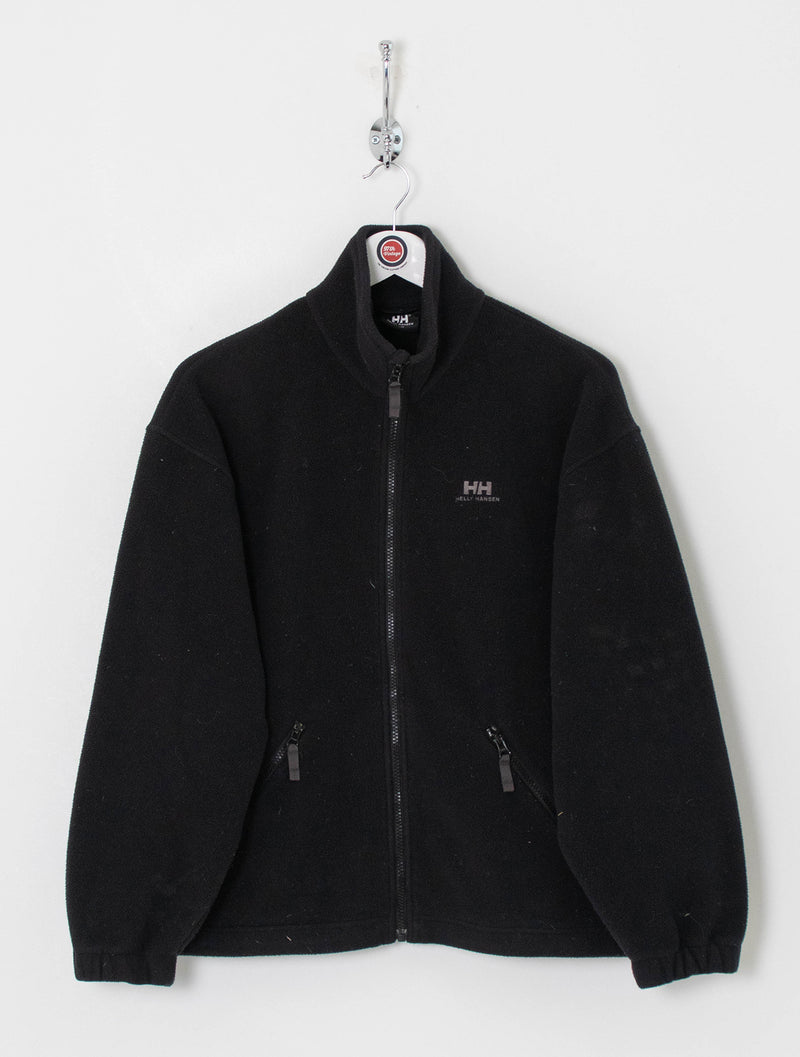 Helly Hansen Fleece (S)