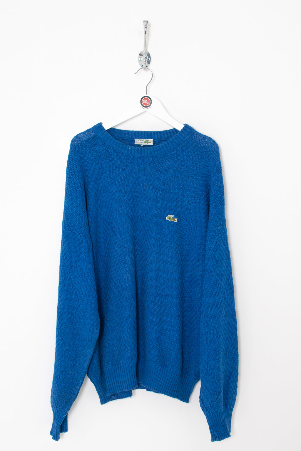 Lacoste Jumper (M)