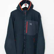 Arc'teryx Polartec Fleece (S)