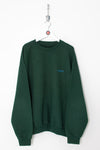 Benetton Sweatshirt (XL)