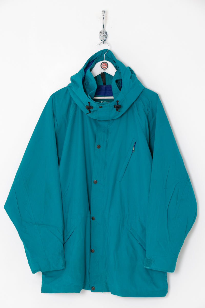 The North Face Jacket (XL)