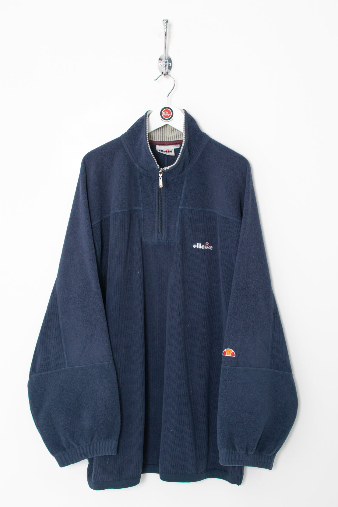 Ellesse Fleece (XL)
